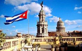Китай модернизирует кубинский энергетический сектор
