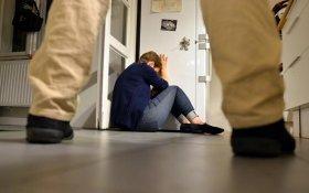 Чем грозит закон о «профилактике домашнего насилия»?