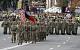 «Совсем не нравится». В Кремле отреагировали на желание Киева вступить в НАТО