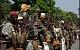 Новости алмазного бизнеса. Россия отправила в Центральную Африку военных советников и оружие