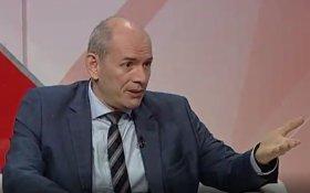 Правящий класс оказался неспособен решать проблемы России – эксперт «Точки зрения»