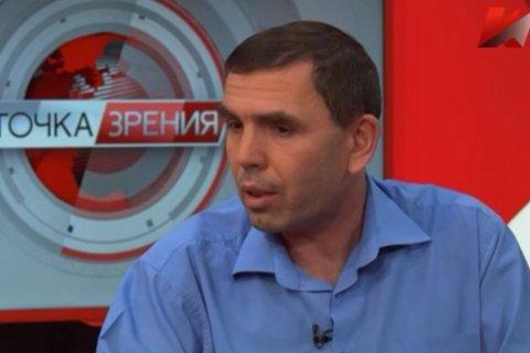Главный ответ на санкции – внутри российской экономики – эксперт «Точки зрения»