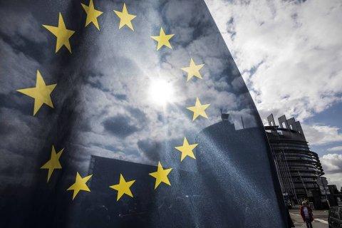 Путин продлил санкции против Евросоюза на 2020 год