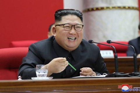 В КНДР заявили, что не будут соблюдать договоренности с США из-за их враждебной политики