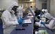 В России число умерших от коронавируса превысило шесть тысяч человек