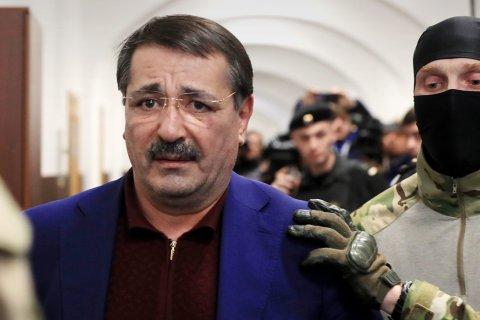 Следственный комитет: Чиновники Дагестана убивали неугодных журналистов