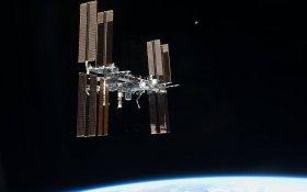 России придется одной создавать новую орбитальную станцию из-за изношенности МКС