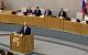 Геннадий Зюганов: Служить своему народу, идеалам и высшим целям