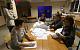 В трех регионах КПРФ лидирует на выборах в законодательные собрания