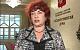 Тамара Плетнева: Женщинам нужно засчитывать в трудовой стаж уход за детьми до трех лет
