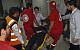 Сирию обвинили в использовании химического оружия в городе Дума. Россия и Сирия: Применение химического оружия не зафиксировано