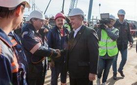 Геннадий Зюганов поздравил граждан России с 5-летием возвращения Крыма и Севастополя в состав России