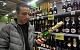 77 процентов россиян поддерживают запрет на продажу алкоголя гражданам моложе 21 года