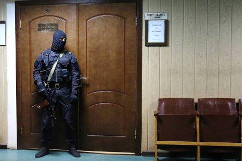 Арестованный полковник ФСБ согласился передать государству имущество на 6 млрд рублей
