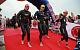 «Кубок чемпионов» спортклуба КПРФ собрал более 500 спортсменов