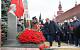 Геннадий Зюганов: Ленин, Сталин и Победа – абсолютно неразделимы!