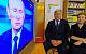 Треть россиян назвала правление Путина лучшим периодом в истории страны. А что думают остальные?