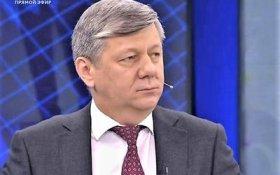 В КПРФ заявили, что Запад ищет новые поводы для давления на Россию
