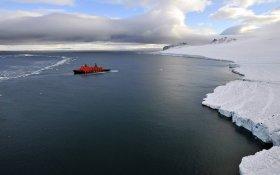 Госкомпании сорвали сроки разработки арктического шельфа из-за отсутствия конкуренции. Что делать? — Снова попросить льготы