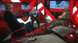 Телесоскоб (08.02.2019)