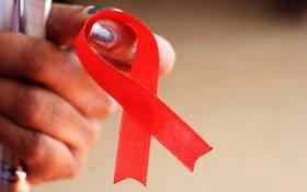 Что общего между коронавирусом и СПИДом