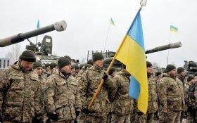 СМИ сообщили о полной боевой готовности украинских силовиков в Донбассе. Украинские чиновники эту информацию опровергают