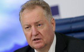 Сергей Обухов: Правительство и президент перекачивают деньги россиян на Запад