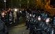 В КПРФ предложили решение конфликта в Екатеринбурге из-за сквера