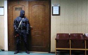 У арестованного полковника ФСБ нашли 12 миллиардов рублей