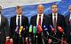 Геннадий Зюганов: «Приглашаем правительство Мишустина к конструктивному диалогу»