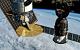 У российских космонавтов на МКС закончилась еда