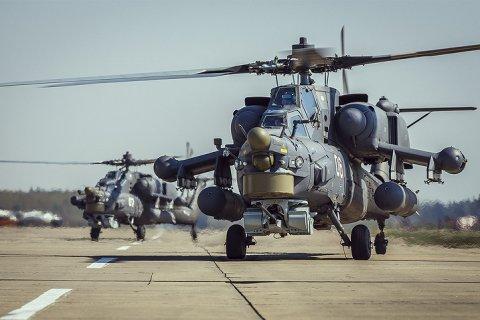 На новую Программу вооружения будет потрачено 19 триллионов рублей. Подробности