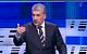 «Эти дебаты не имеют права на жизнь». Павел Грудинин ушел с дебатов на Первом канале
