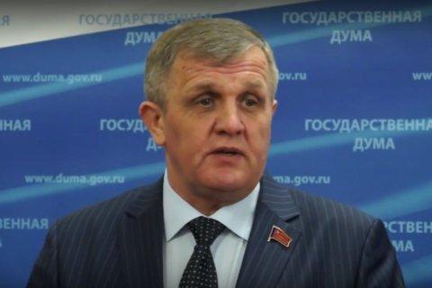 Николай Коломейцев: Если Кириенко нанял 20 пиар-компаний, которым платят госкорпорации, то это преступление