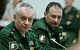 Генштаб: американская система ПРО направлена против России