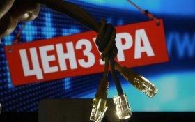 Опрос: Две трети россиян считают, что власть боится критики в интернете
