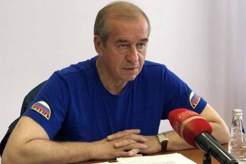 В Иркутской области наращивают меры социальной поддержки пострадавших от наводнения