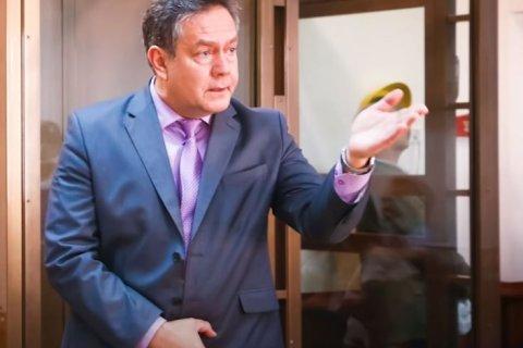 Юрий Афонин: «Дело Платошкина» – одно из проявлений давления на КПРФ и союзников партии