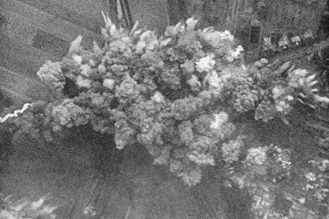 22 июня 1941 года. Хроника событий. Видео.