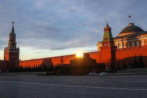 Силуанов заявил об окончании «тучных времен» в экономике