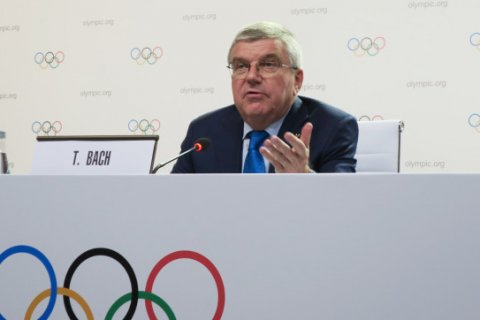 В МОК хотят пересмотреть дела оправданных российских спортсменов