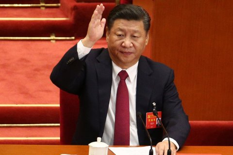 Си Цзиньпин: Совместное сотрудничество, взаимная выгода и обоюдный выигрыш – единственный правильный выбор