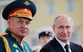 За полгода ВС России получили 776 новейших и модернизированных образцов вооружения