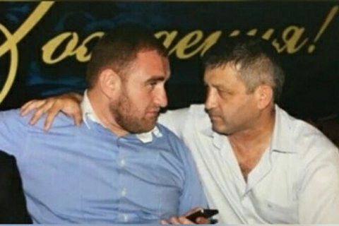 Пять руководителей МВД Карачаево-Черкесии оказались друзьями сенатора Рауфа Арашукова