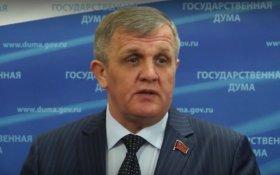 Коммунисты потребуют отчет от руководства оперативного штаба по борьбе с коронавирусом