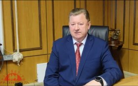 Владимир Кашин: Самое главное, что программа КПРФ признана народом