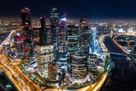 В рейтинге конкурентных экономик США утратили лидерство, а Россия сохранила свое место