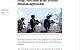 НАТО повысит боеготовность «сотен тысяч военных» из-за действий России