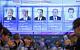Итоги выборов президента отменены на 18 участках в девяти регионах
