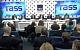 Прямая он-лайн трансляция с пресс-конференции Геннадия Зюганова: Мировые вызовы и современные ответы России
